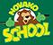 Lyžařská škola NOVAKO Logo