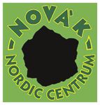 Nordic centrum Logo
